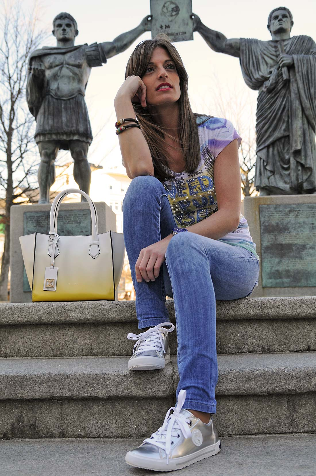 simply-mathilda-casual-chic-02