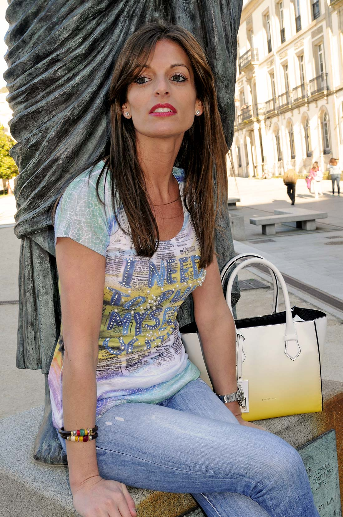 simply-mathilda-casual-chic-03