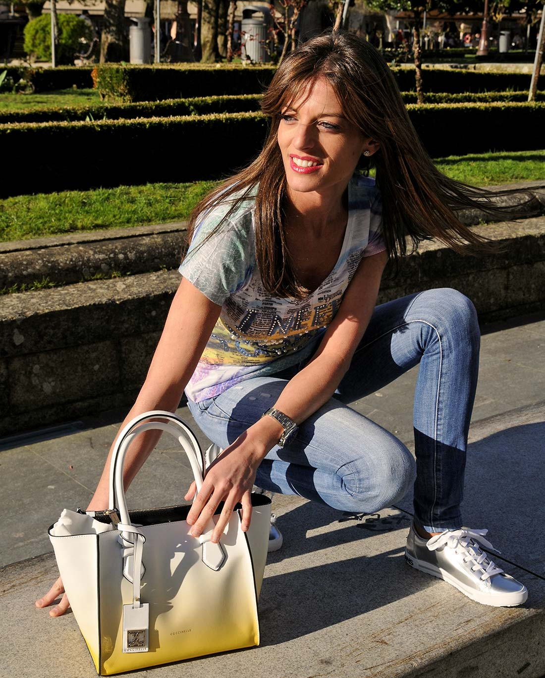 simply-mathilda-casual-chic-07