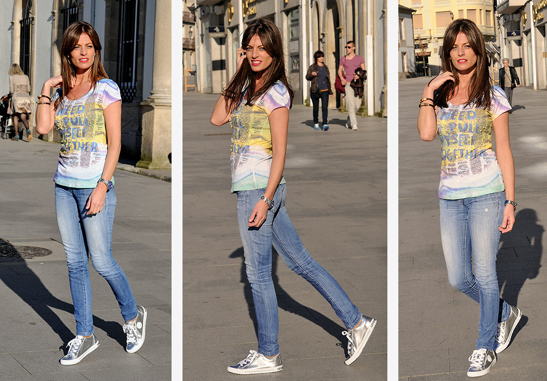 simply-mathilda-casual-chic-09