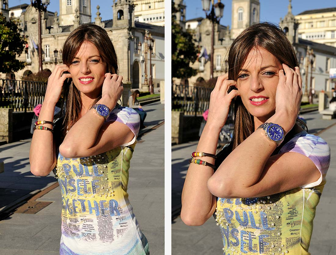 simply-mathilda-casual-chic-13