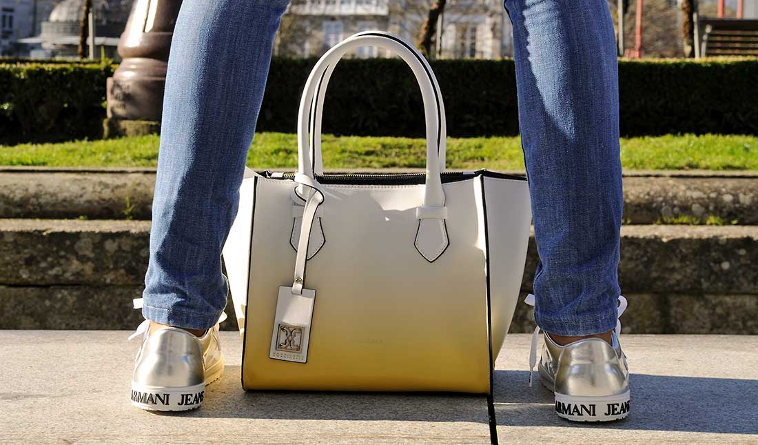 simply-mathilda-casual-chic-bolso-coccinelle