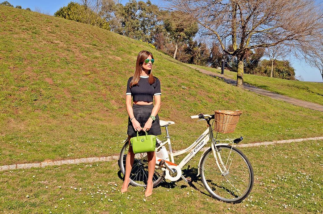 simply-mathilda-paseo-en-bicicleta-01