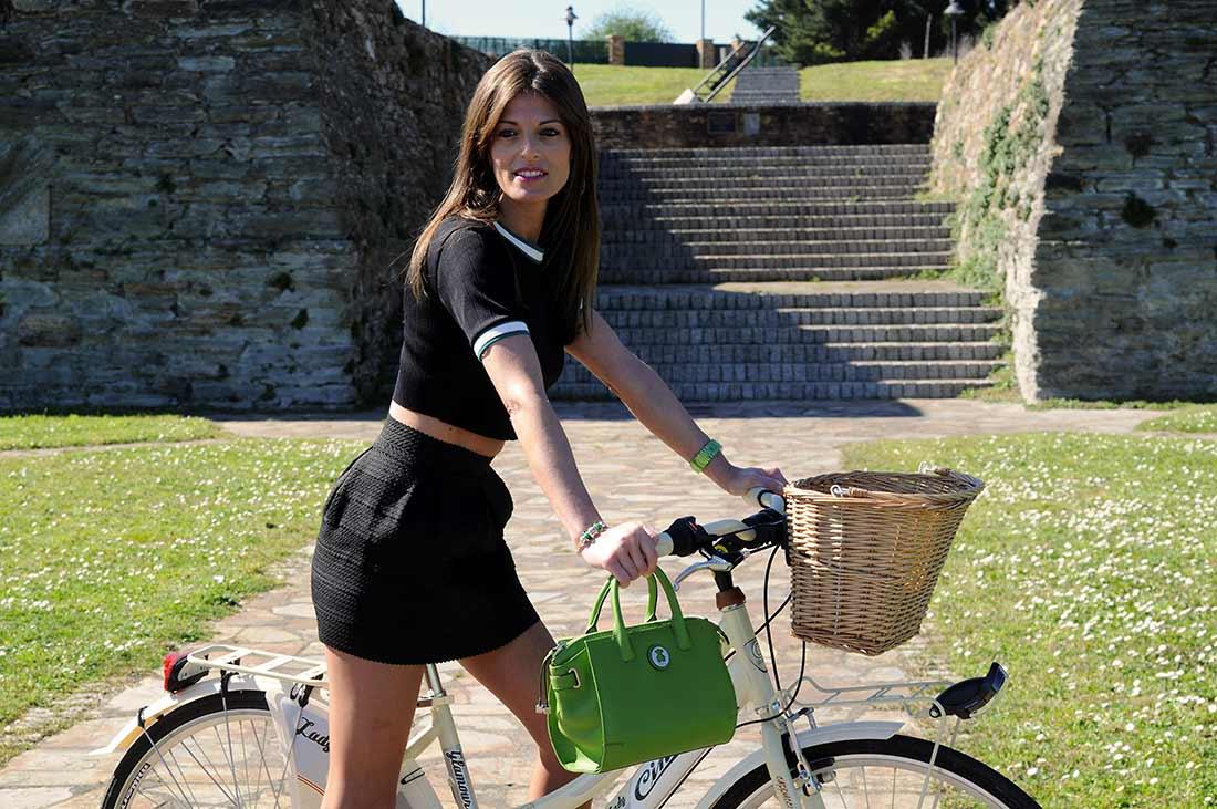 simply-mathilda-paseo-en-bicicleta-04