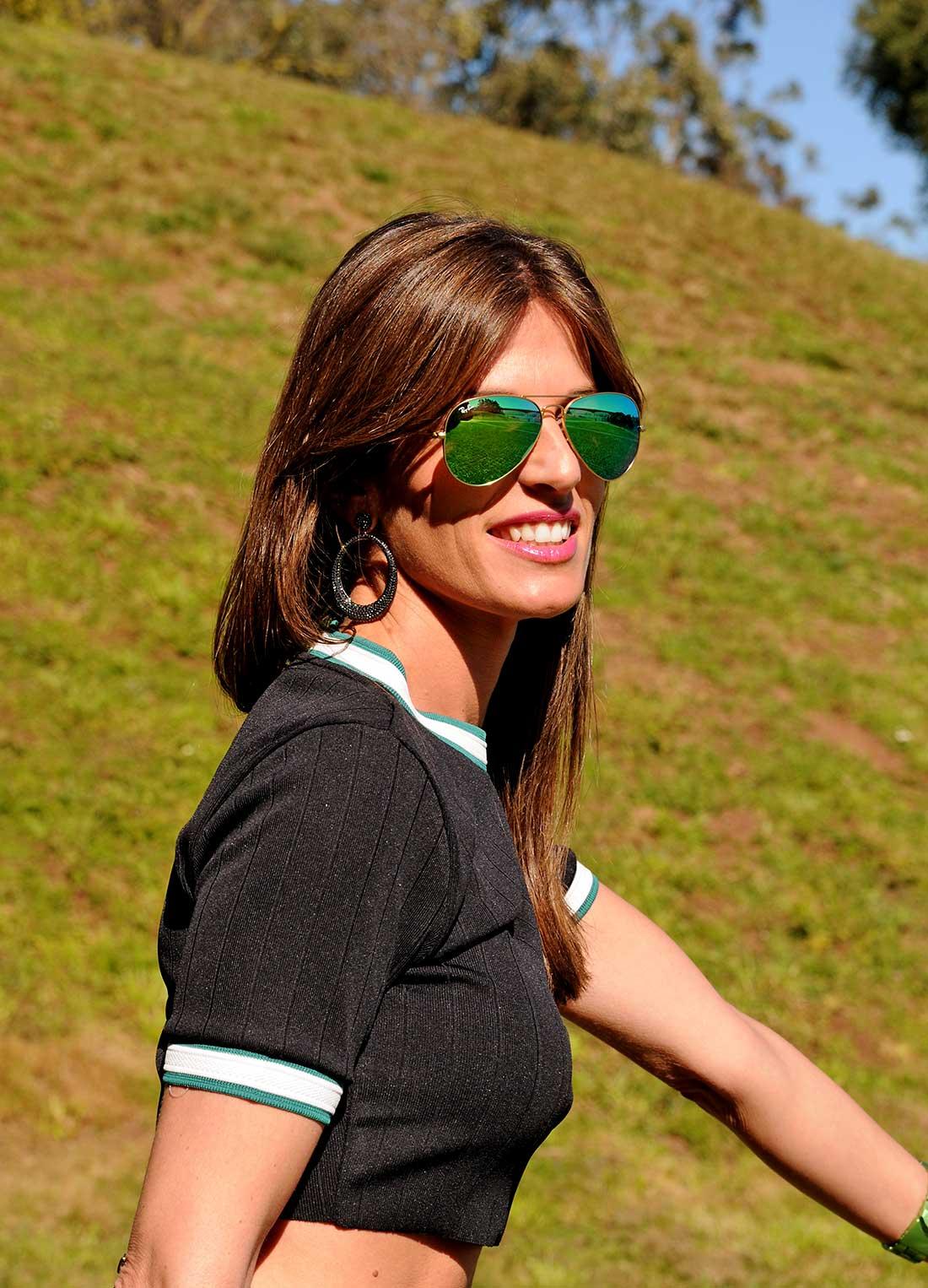 simply-mathilda-paseo-en-bicicleta-10