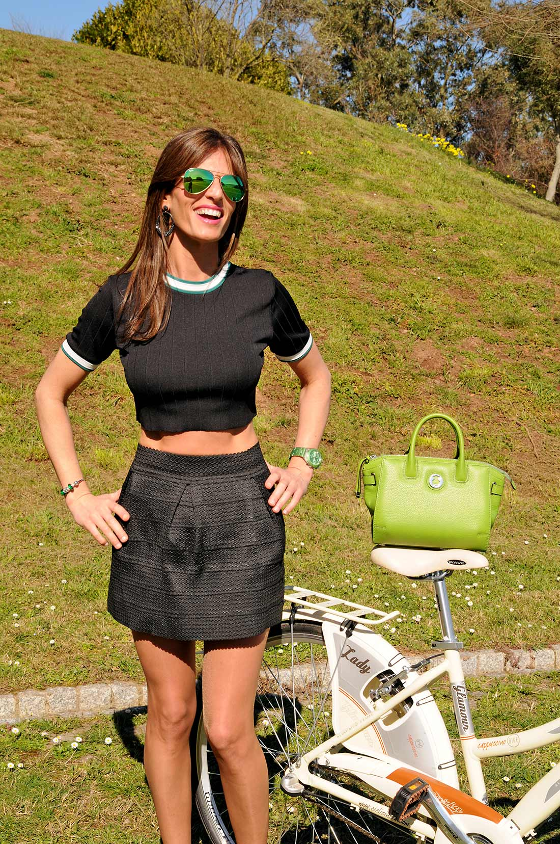 simply-mathilda-paseo-en-bicicleta-18