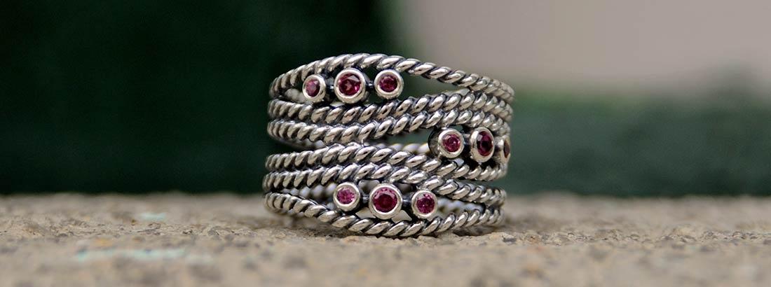 simply-mathilda-callejeando-por-ribadeo-complementos-anillo-pandora