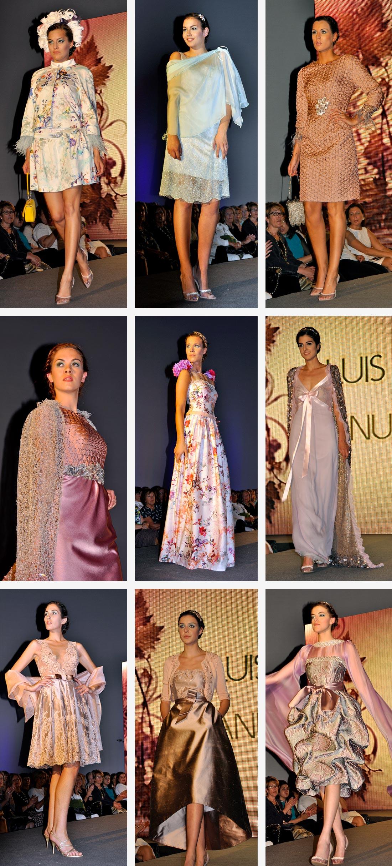 simplymathilda-gala-lucus-moda-2014-resumen