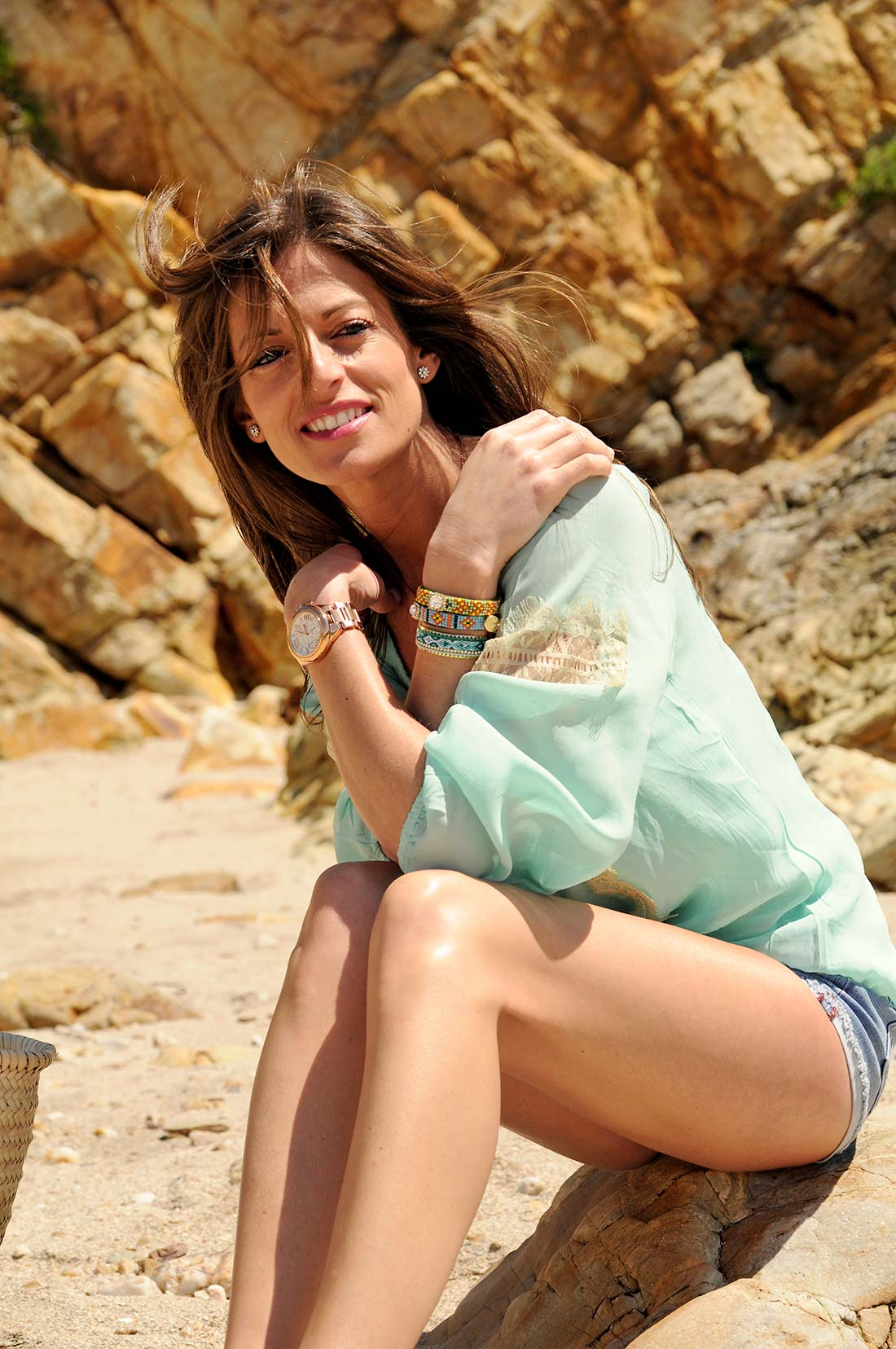 simplymathilda-playa-rocasblancas-05