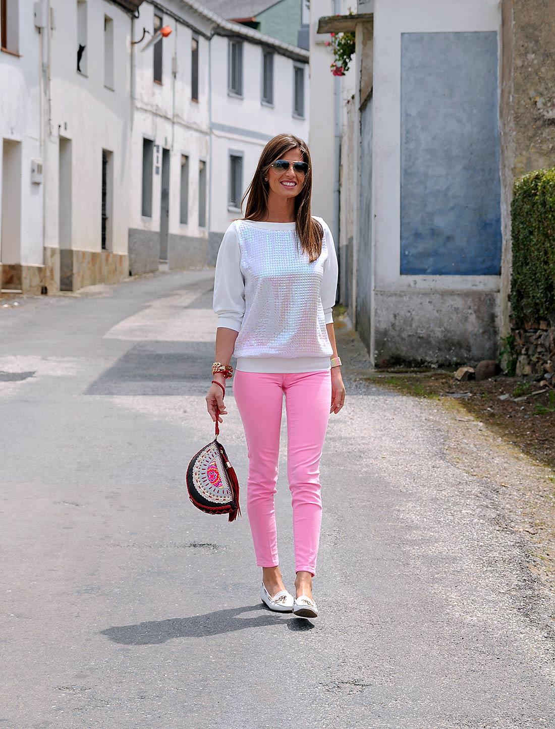 simplymathilda-think-pink-ribadeo-01
