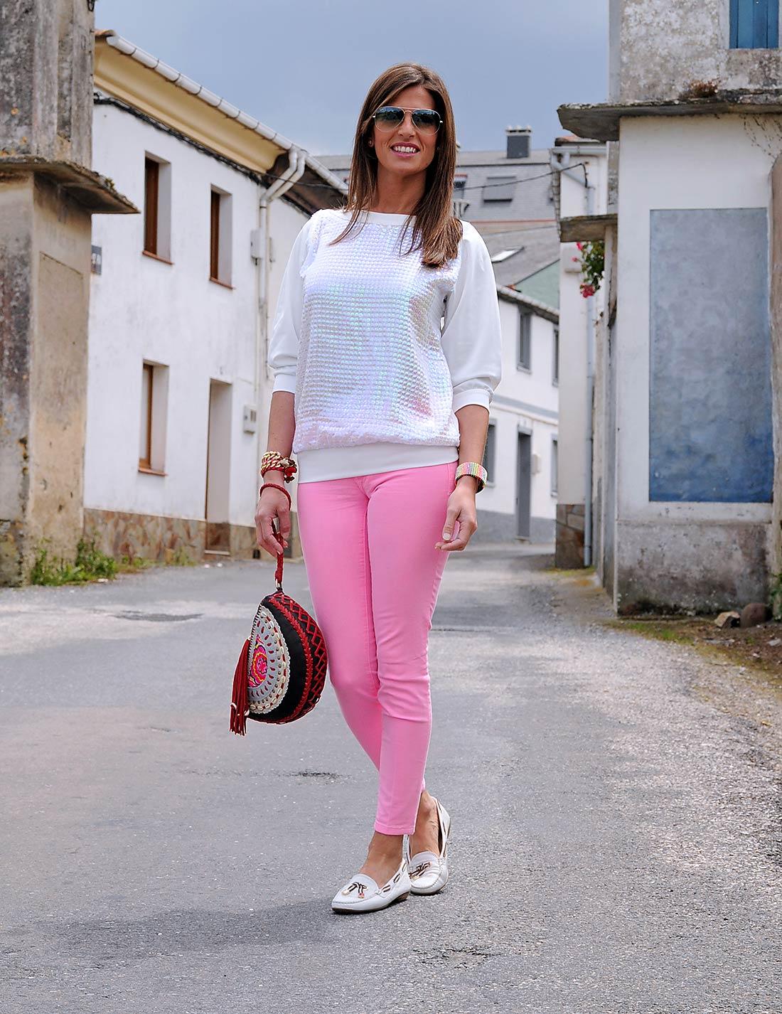 simplymathilda-think-pink-ribadeo-03