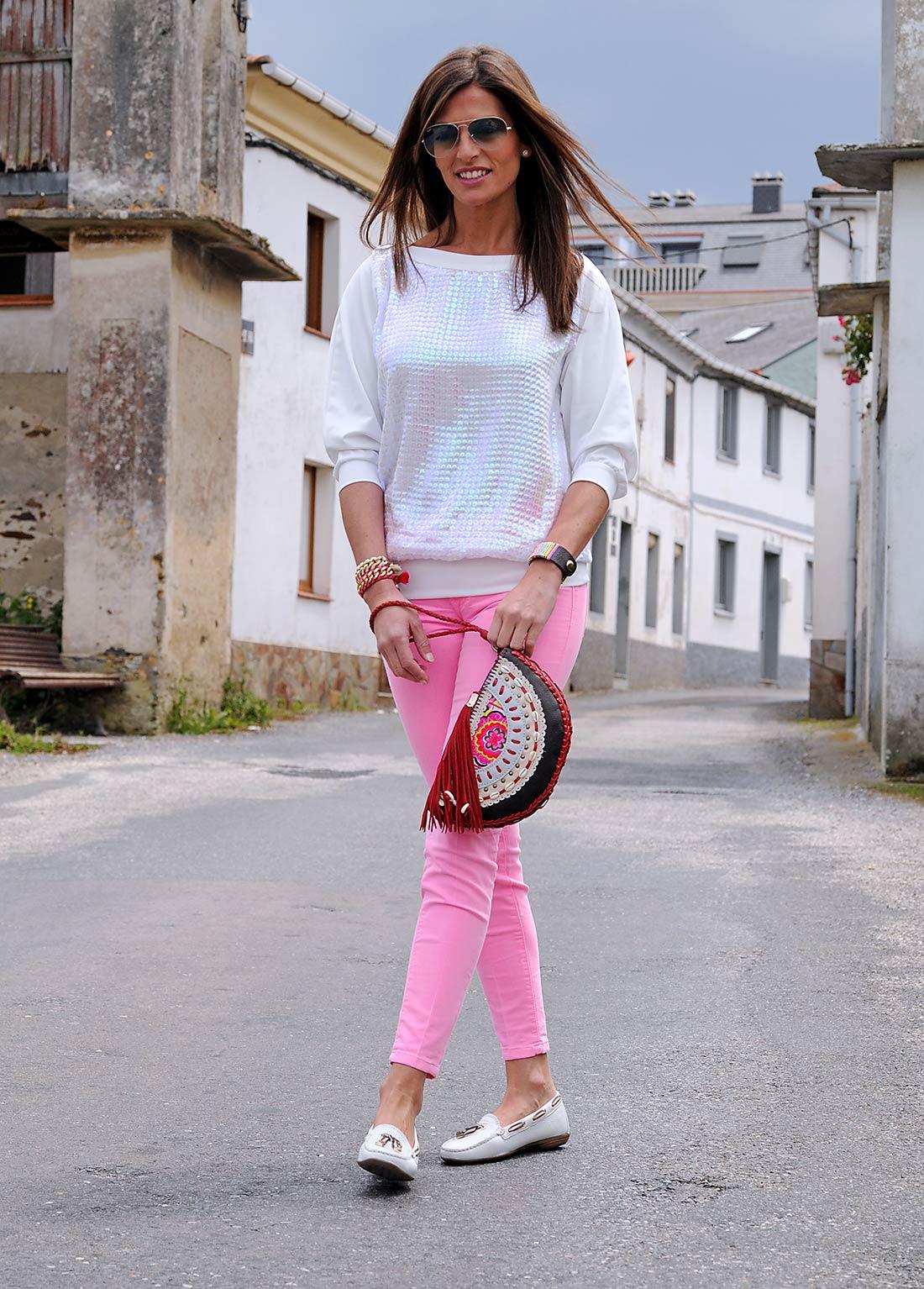 simplymathilda-think-pink-ribadeo-04