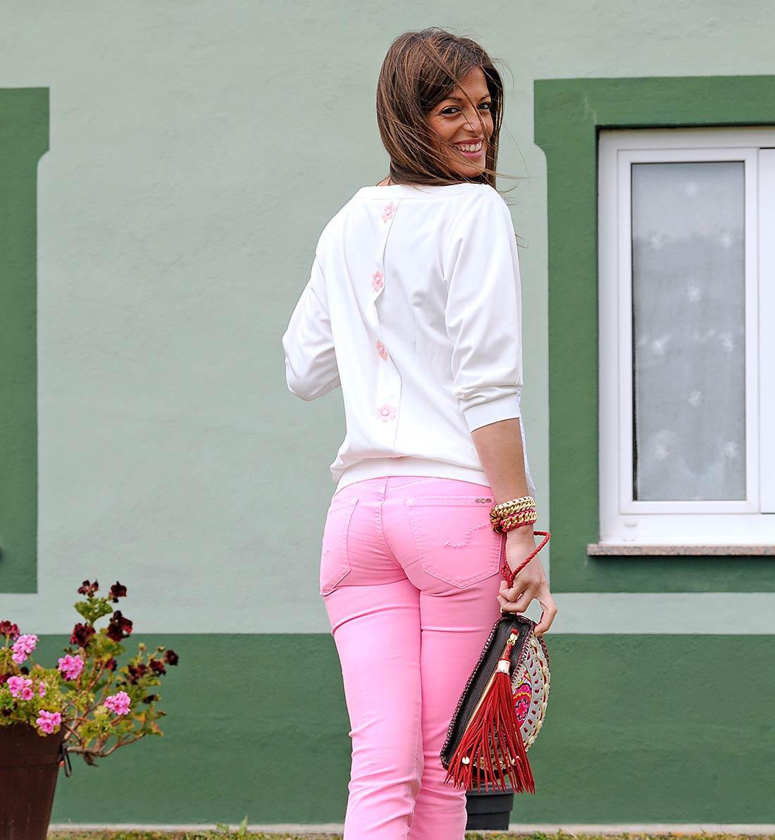 simplymathilda-think-pink-ribadeo-08