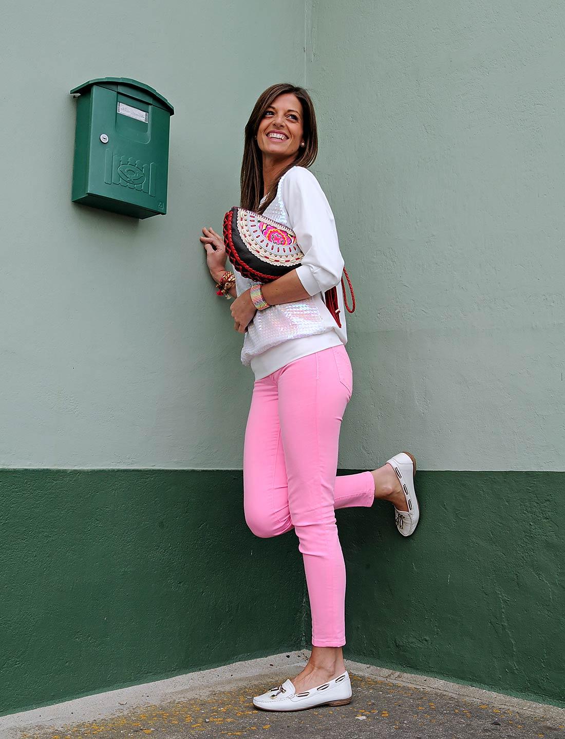 simplymathilda-think-pink-ribadeo-12