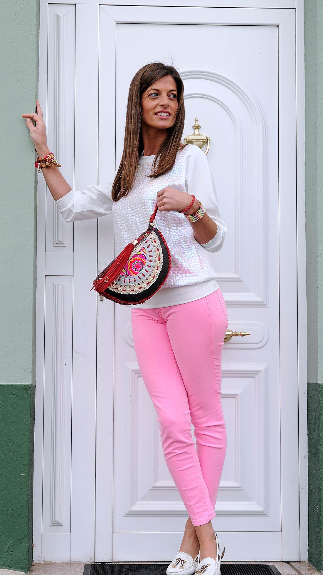 simplymathilda-think-pink-ribadeo-15