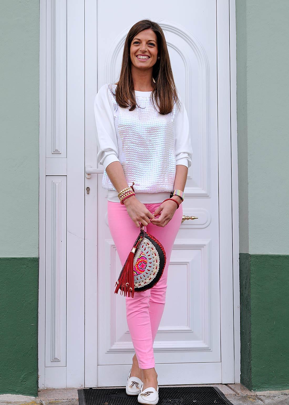 simplymathilda-think-pink-ribadeo-16