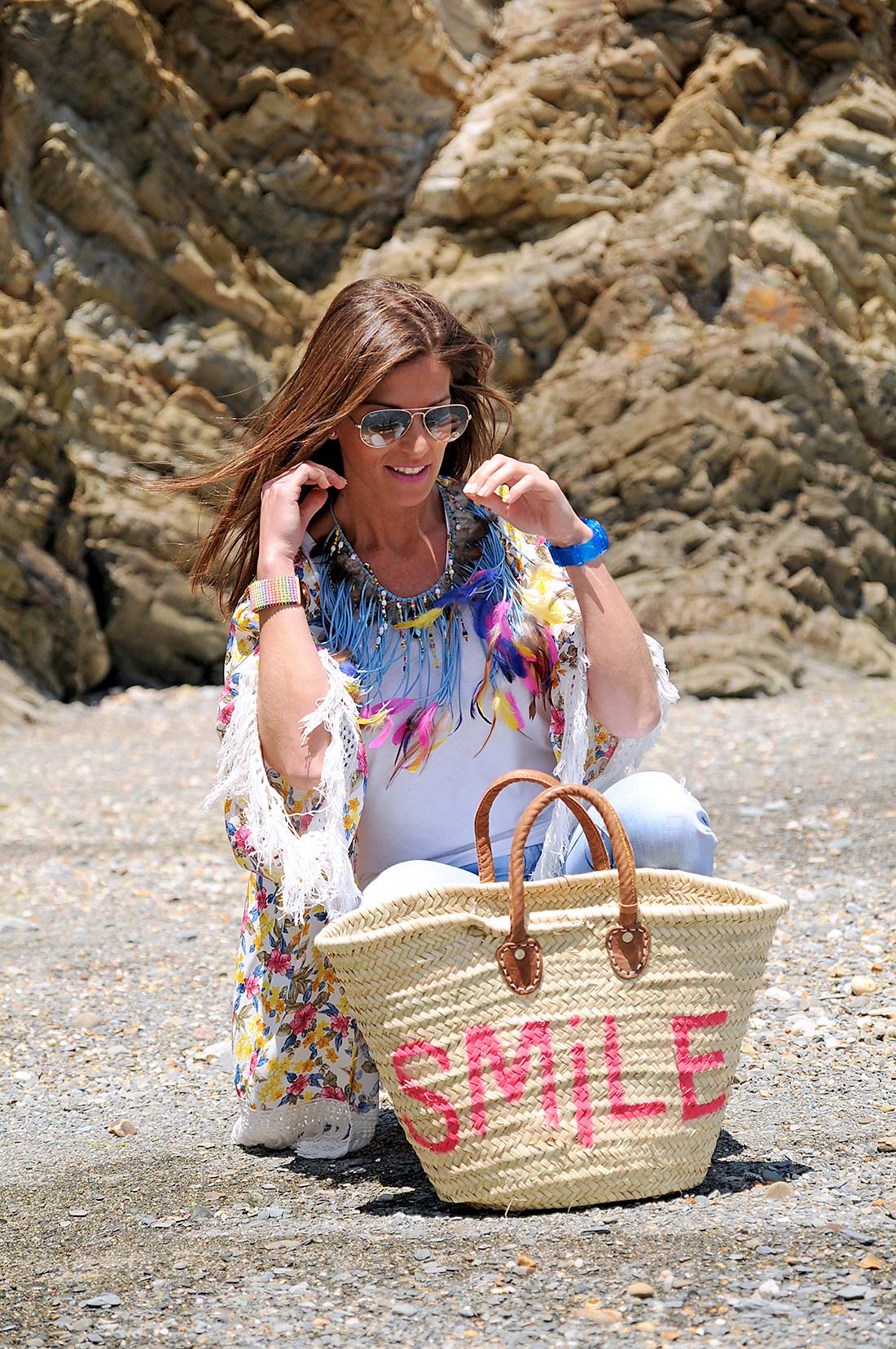 simplymathilda-smile-ribadeo-01
