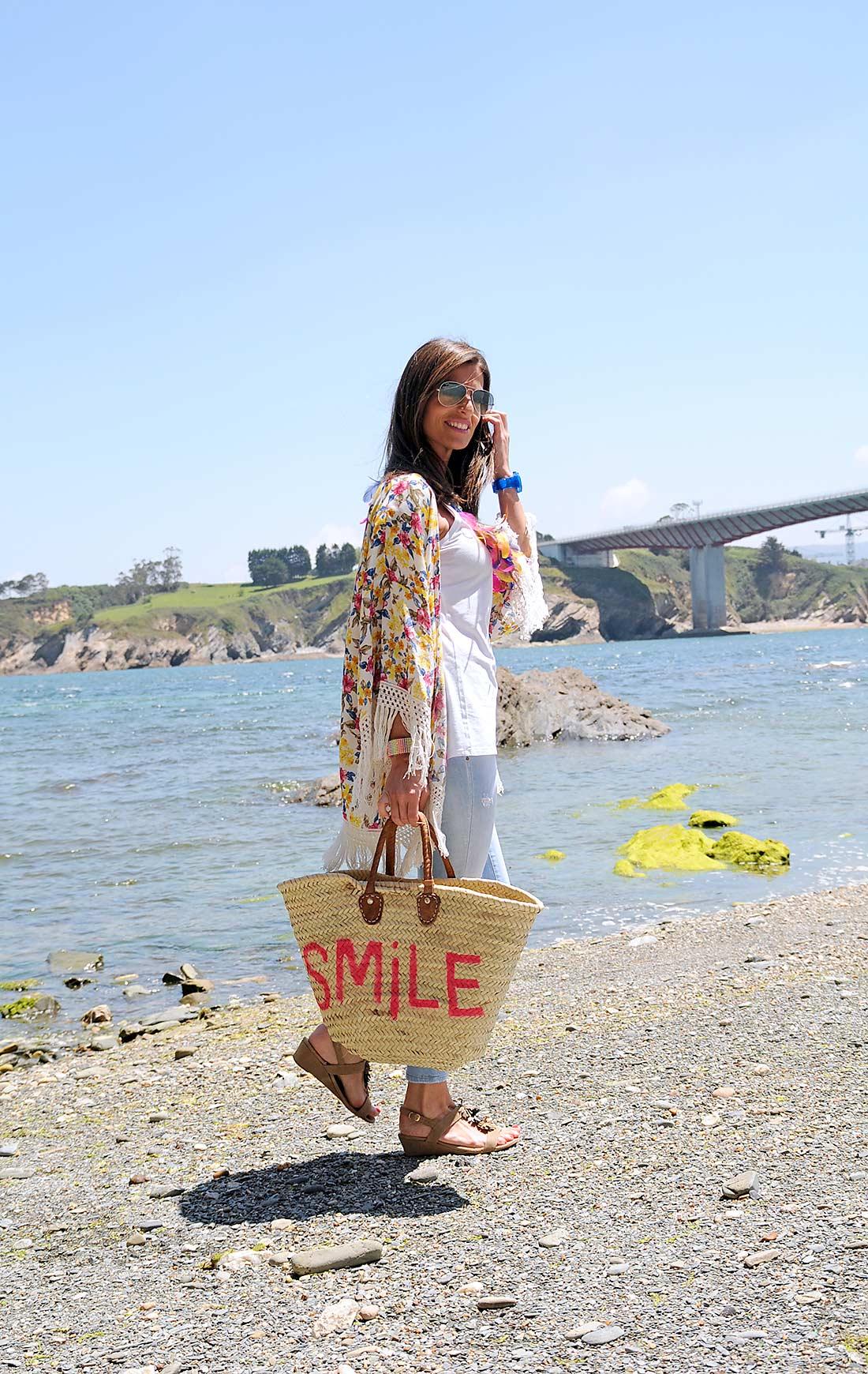 simplymathilda-smile-ribadeo-05