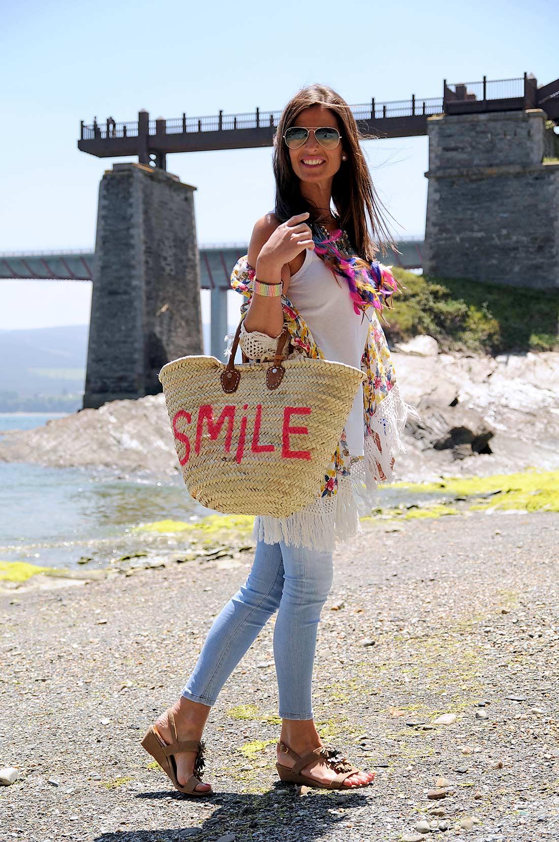 simplymathilda-smile-ribadeo-06