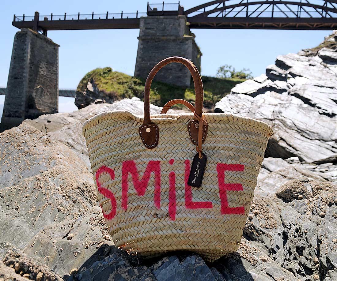 simplymathilda-smile-ribadeo-complementos-04