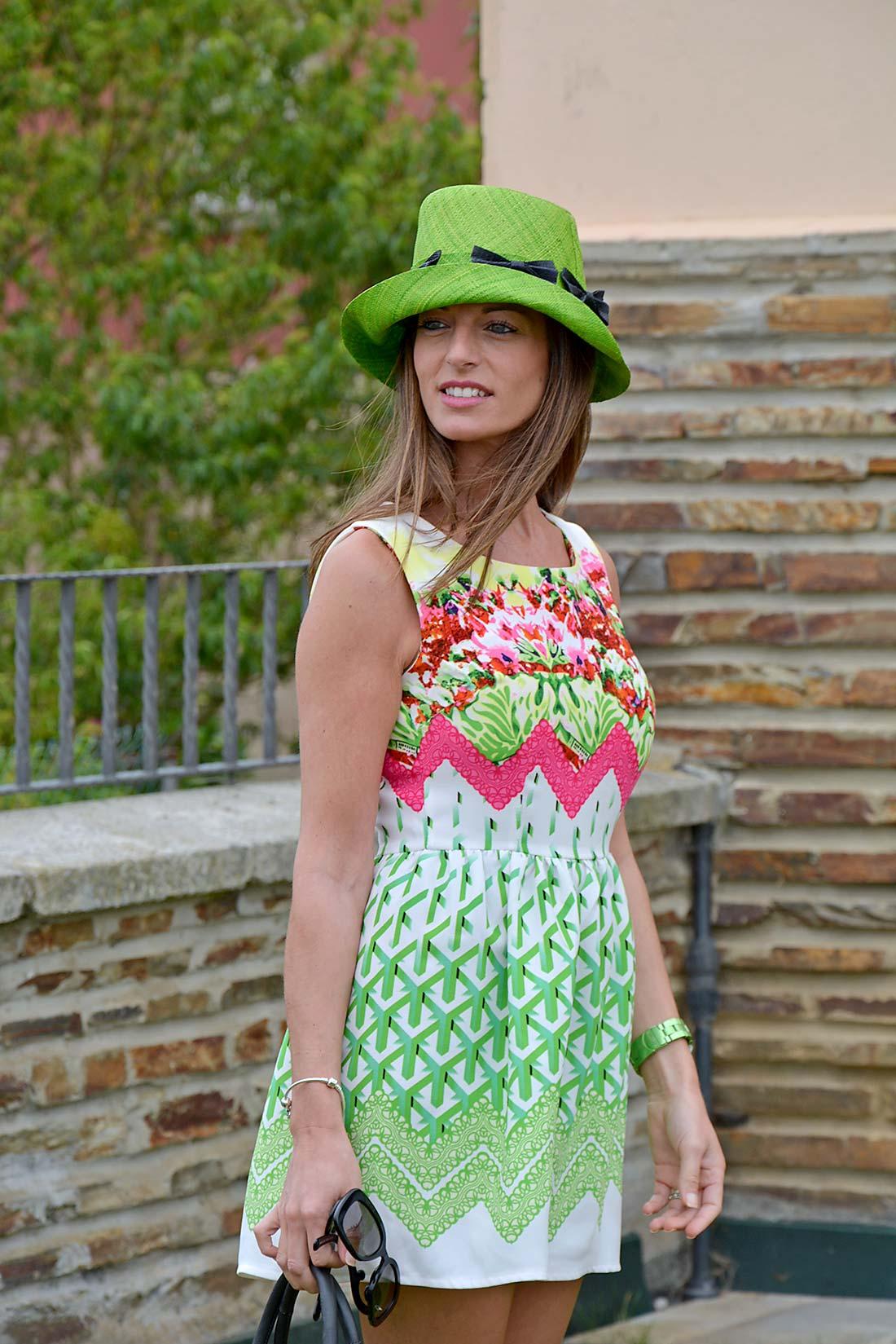 simplymathilda-green-04