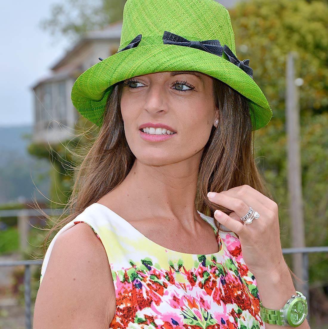 simplymathilda-green-08
