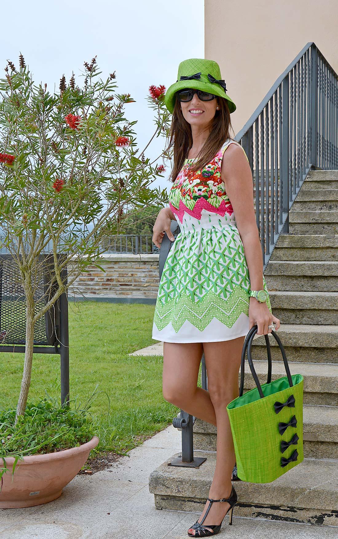 simplymathilda-green-16