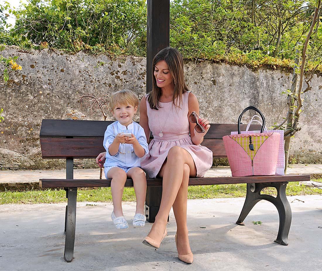 Mathilda & Manuel