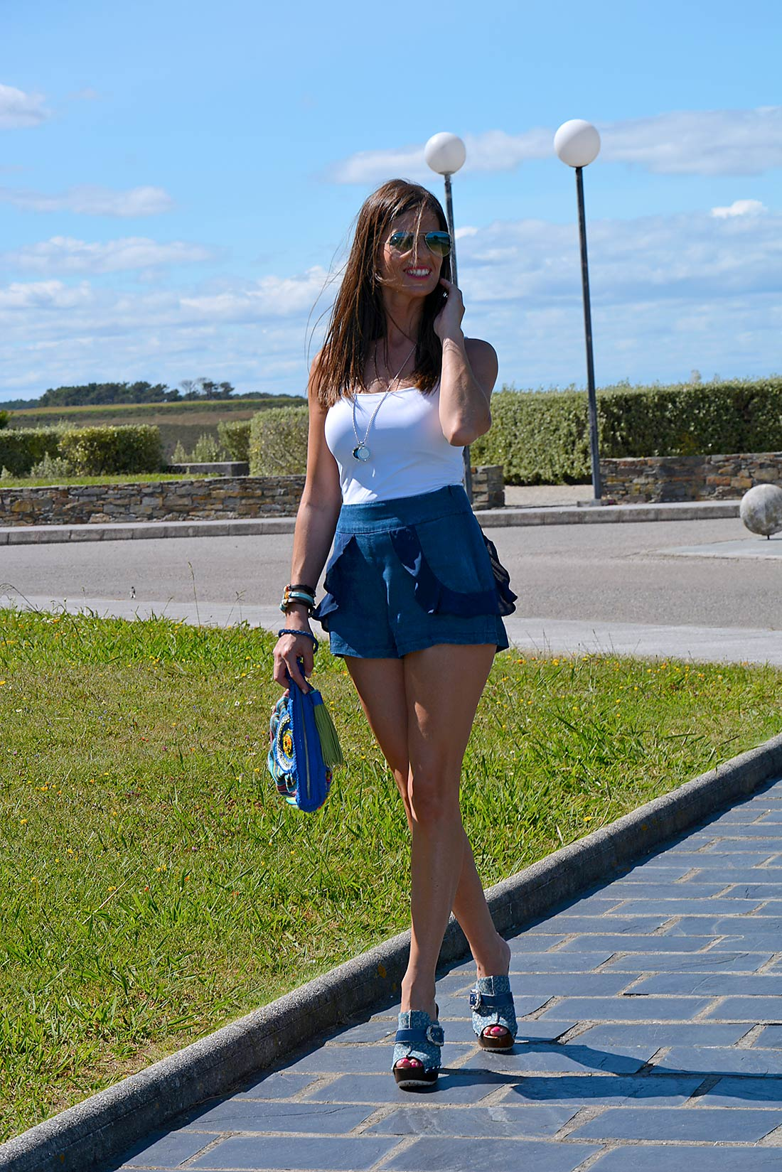 simplymathilda-azulcobalto-04
