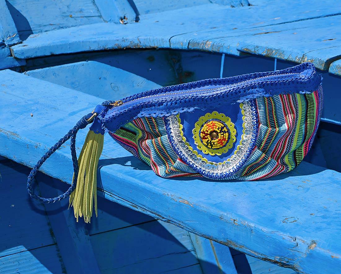 simplymathilda-azulcobalto-complementos-03