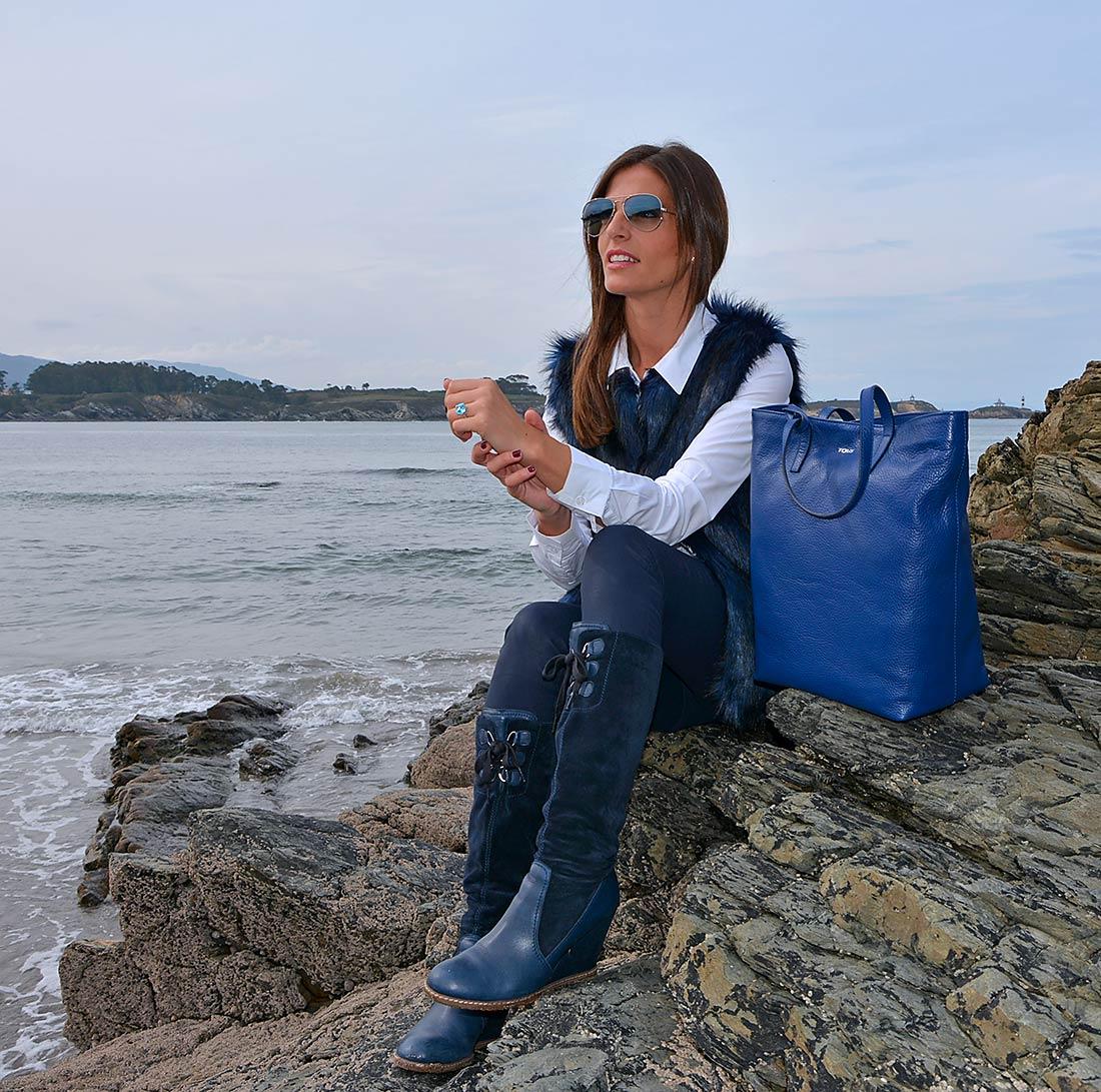 simplymathilda-always-blue-04