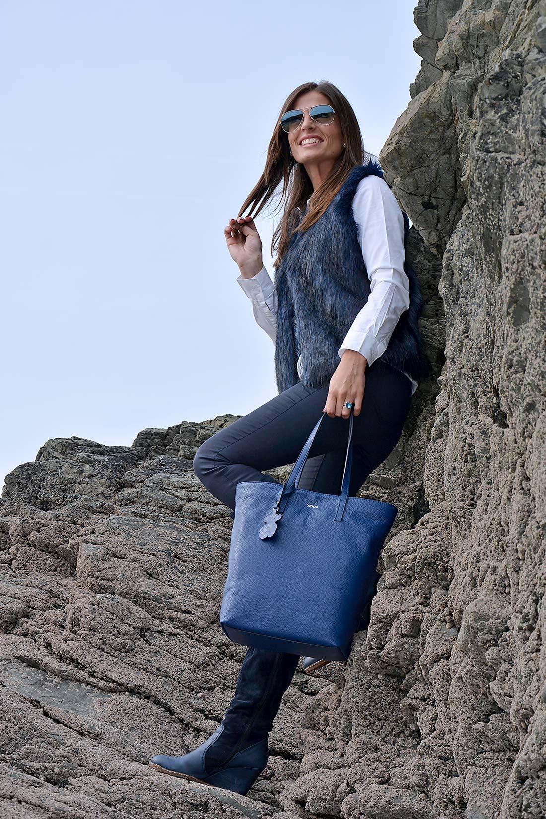 simplymathilda-always-blue-06