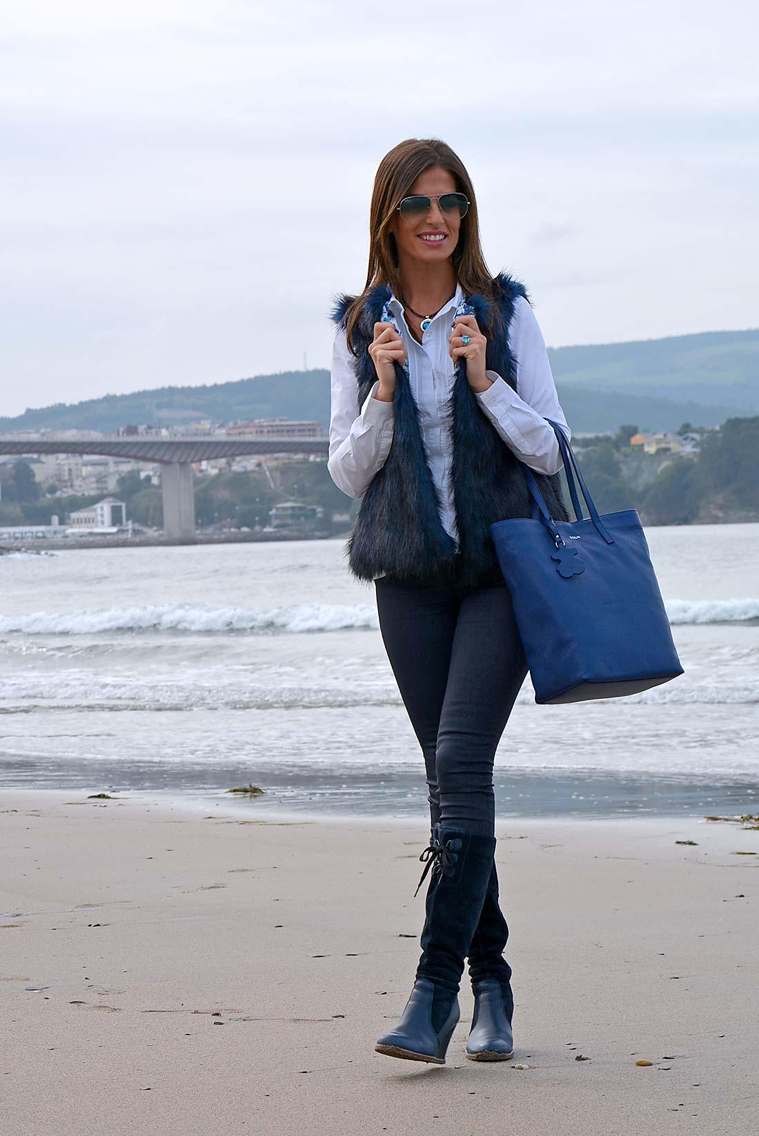simplymathilda-always-blue-11