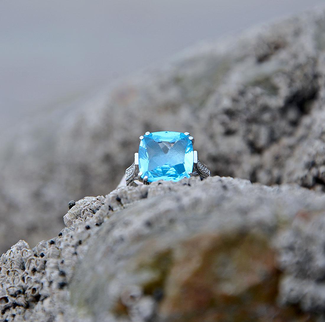 simplymathilda-always-blue-complementos-06
