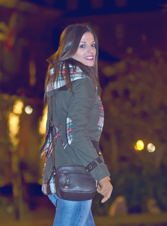 simplymathilda-paseo-nocturno-ribadeo-01