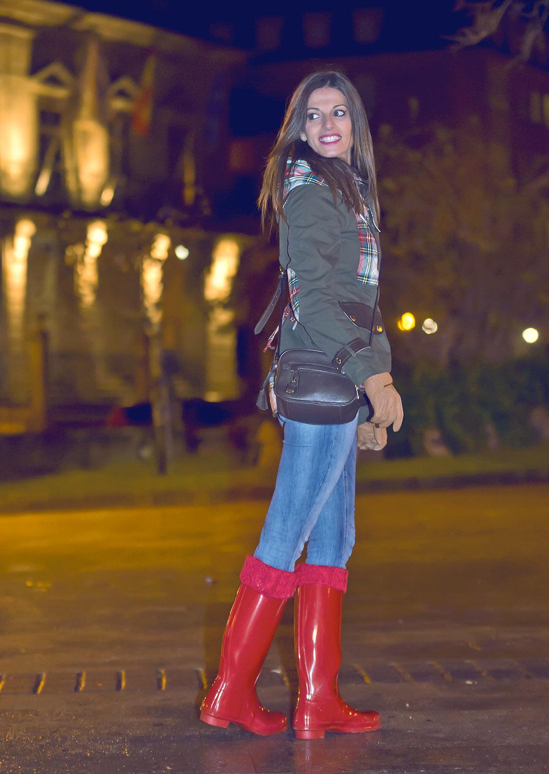 simplymathilda-paseo-nocturno-ribadeo-02
