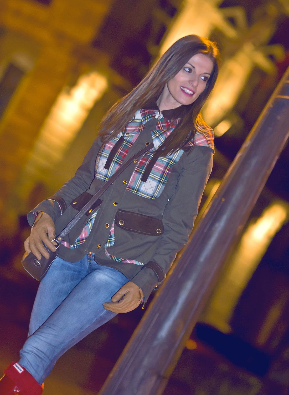 simplymathilda-paseo-nocturno-ribadeo-07