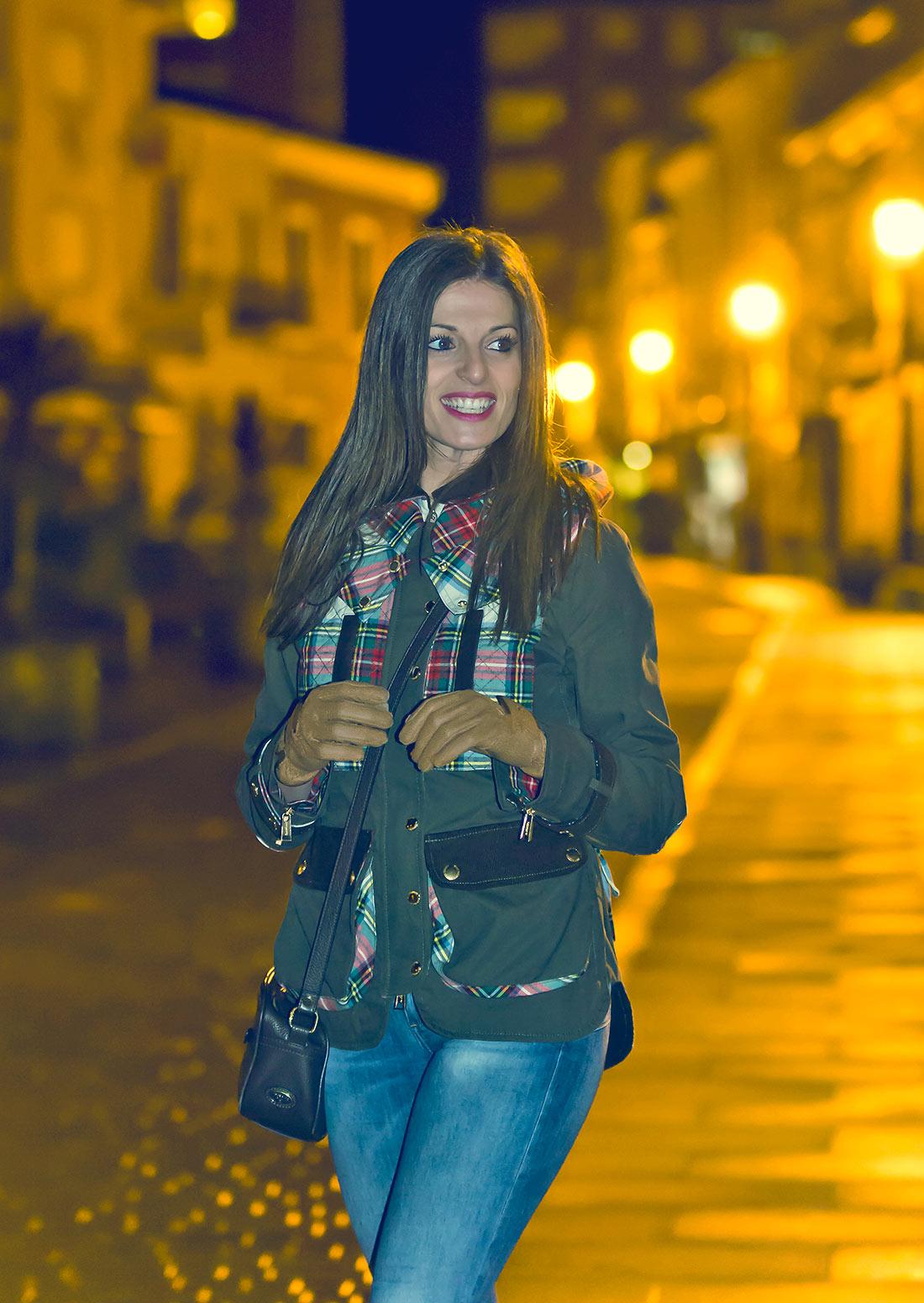 simplymathilda-paseo-nocturno-ribadeo-09
