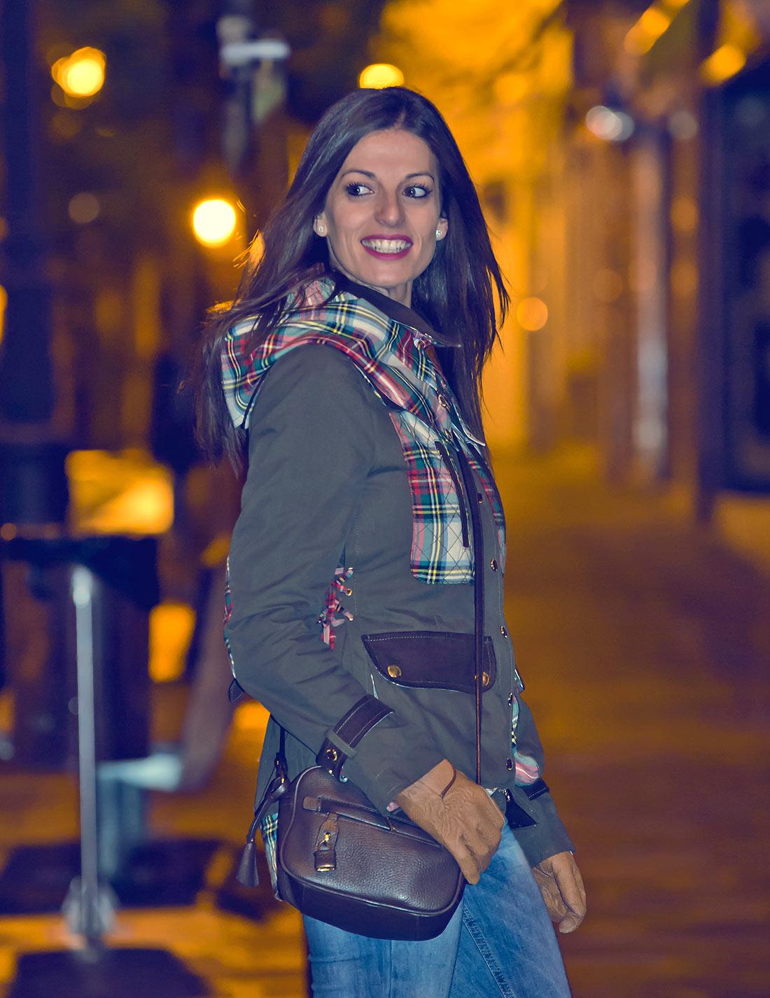 simplymathilda-paseo-nocturno-ribadeo-18