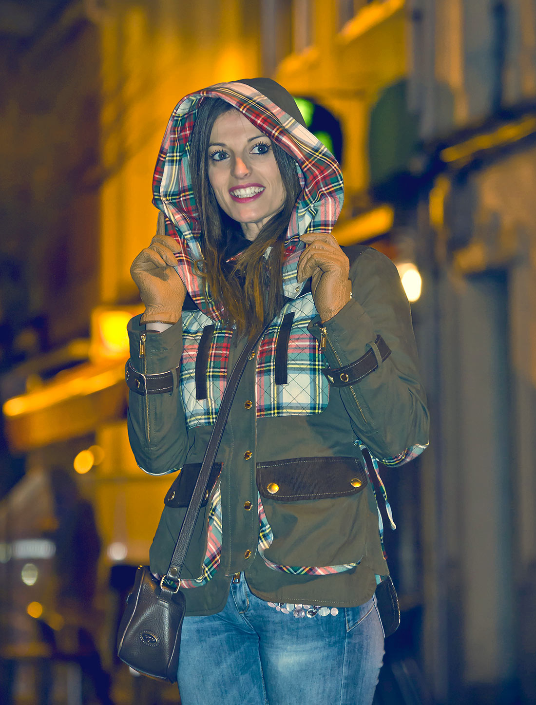 simplymathilda-paseo-nocturno-ribadeo-19
