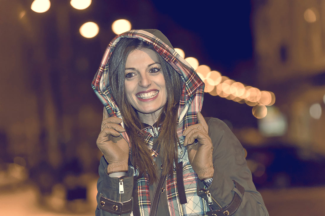 simplymathilda-paseo-nocturno-ribadeo-20