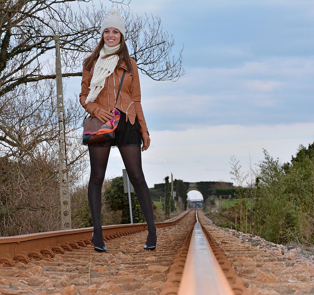simplymathilda-sorteo-ties-heels-03