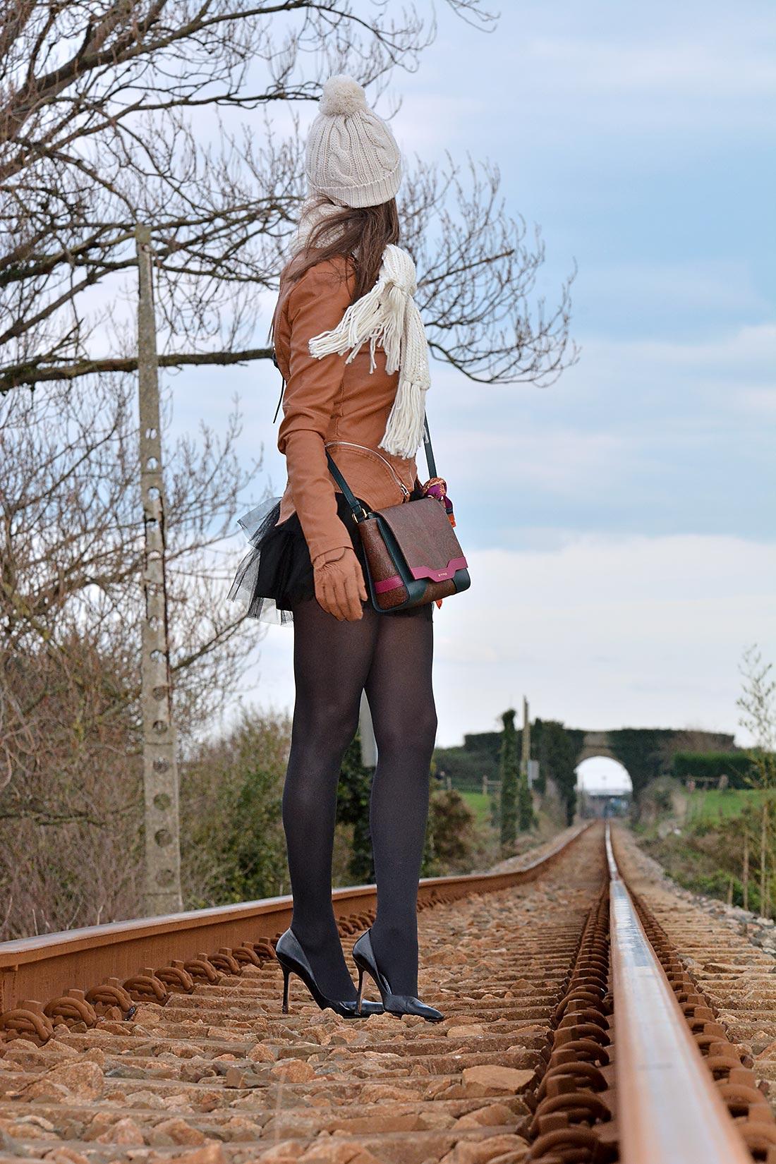 simplymathilda-sorteo-ties-heels-05