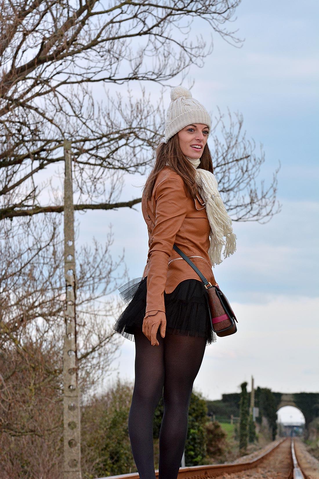simplymathilda-sorteo-ties-heels-07