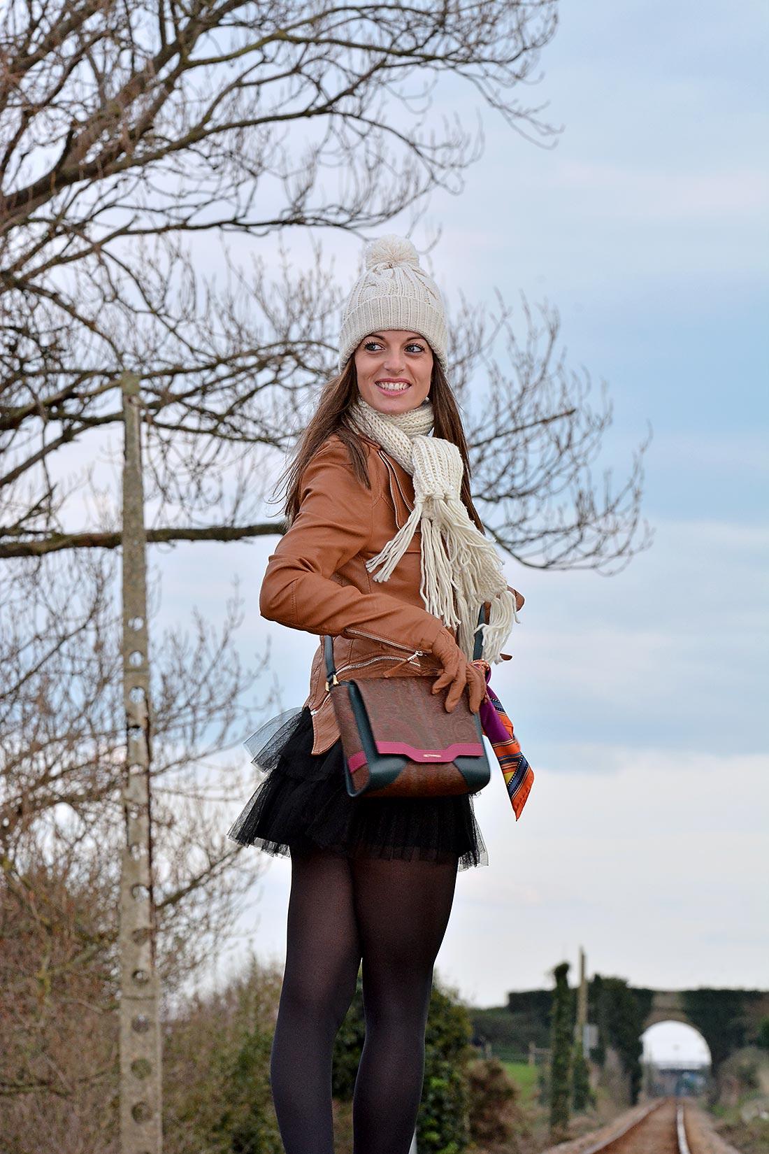 simplymathilda-sorteo-ties-heels-08