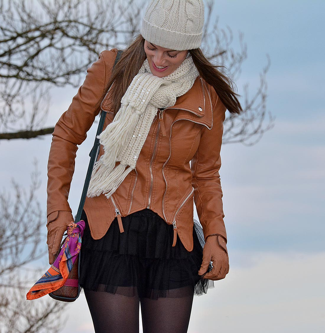 simplymathilda-sorteo-ties-heels-09