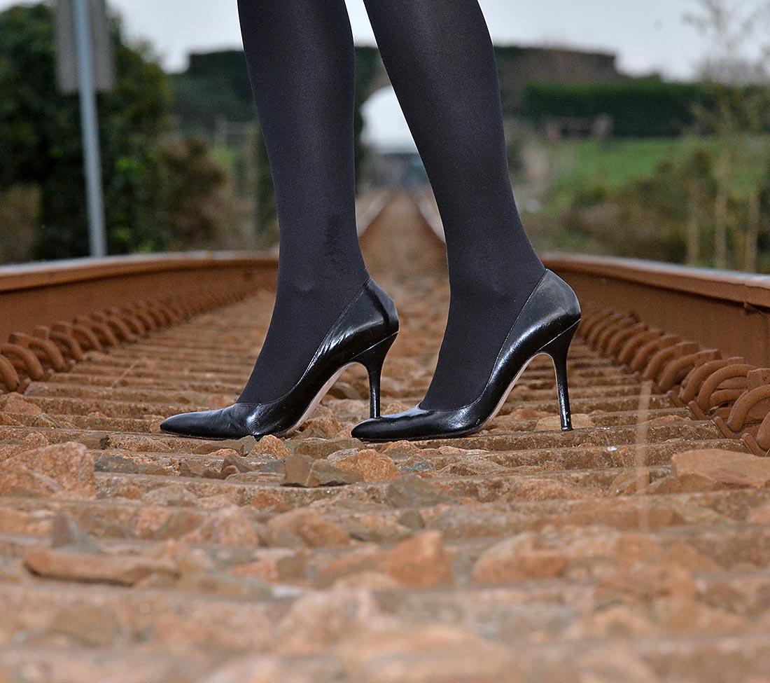 simplymathilda-sorteo-ties-heels-10