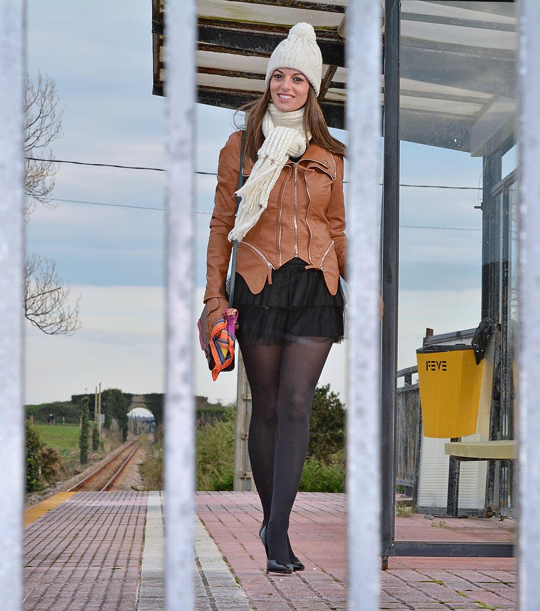 simplymathilda-sorteo-ties-heels-15