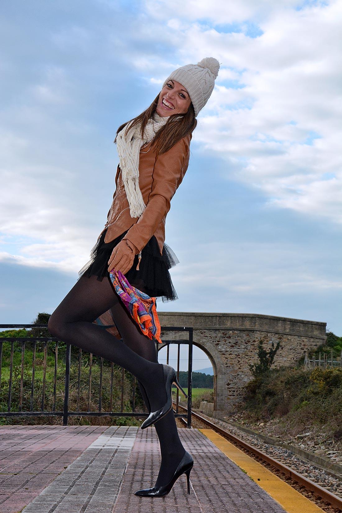 simplymathilda-sorteo-ties-heels-18