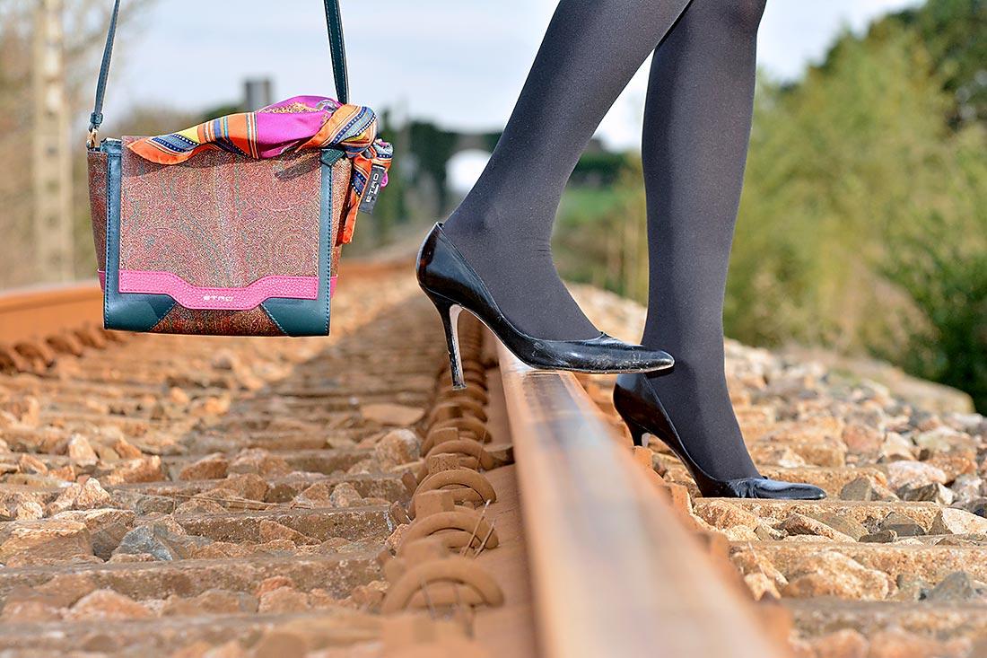 simplymathilda-sorteo-ties-heels-22
